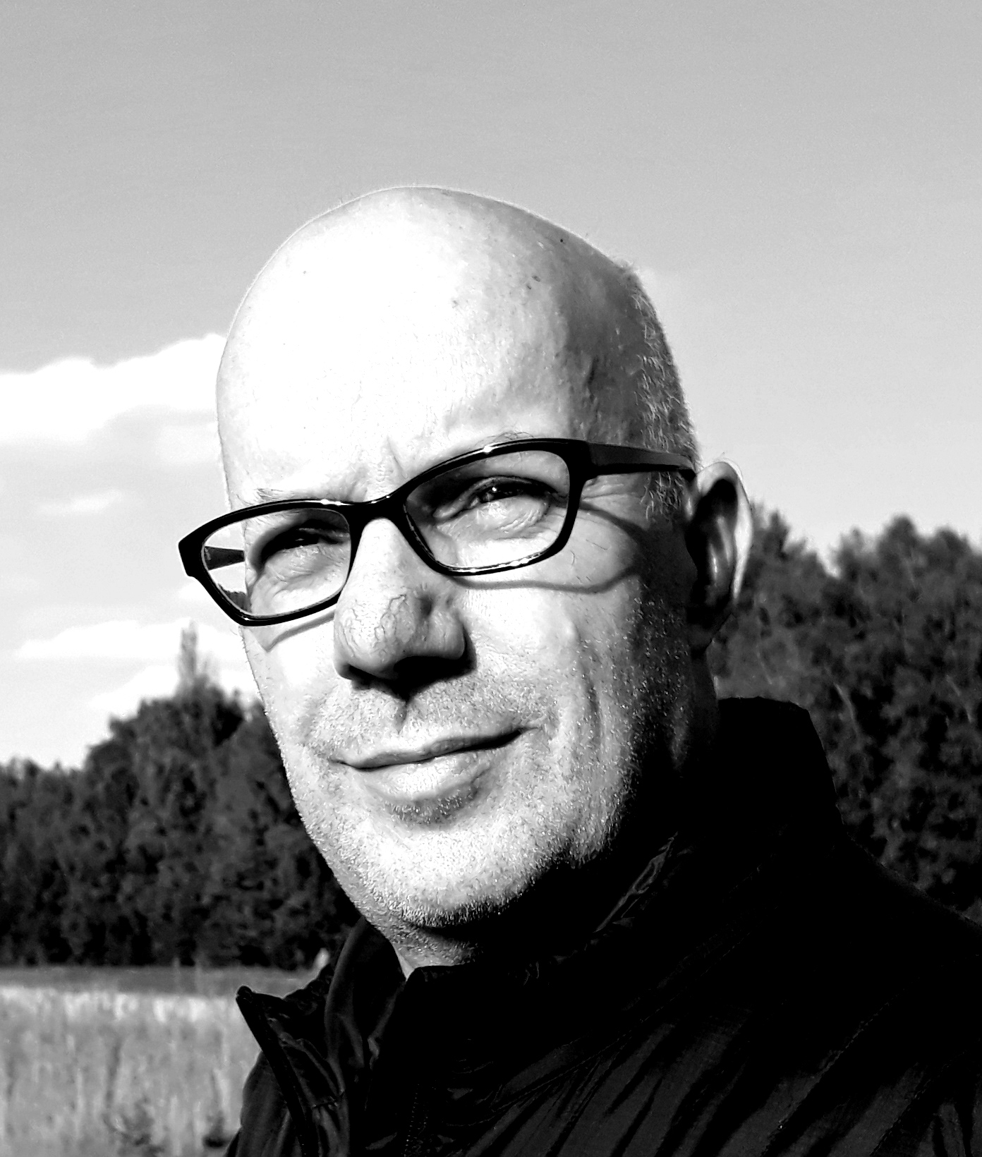 Jürgen Bschaden