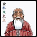 Shen-Acupuncture App